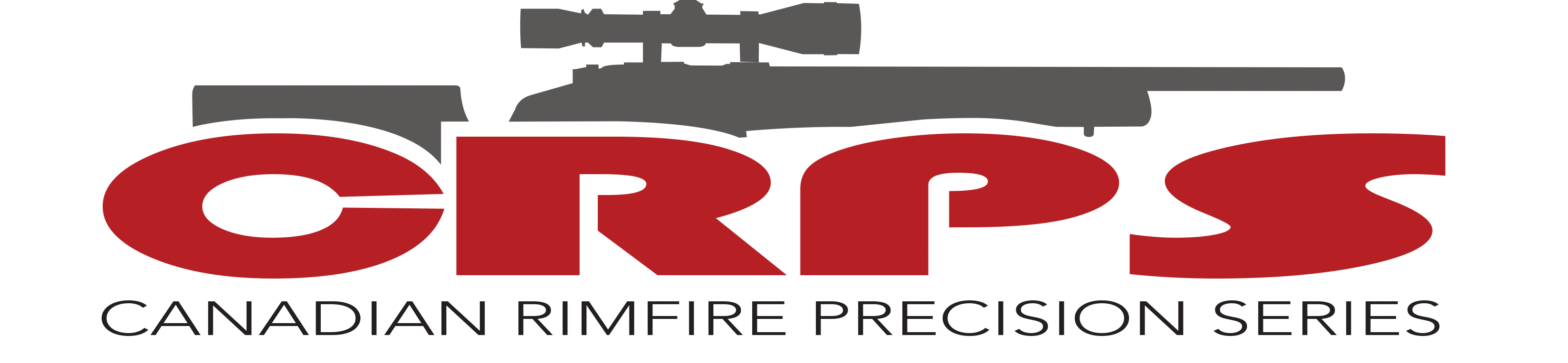 Canadian Rimfire Precision Series